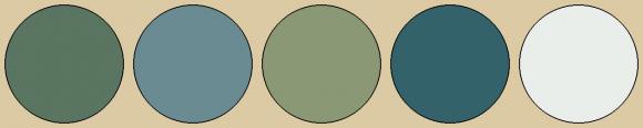 ColorCombo2175