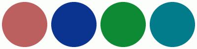 ColorCombo4107
