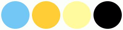 ColorCombo3049