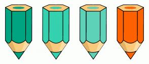 Color Scheme with #00A480 #34D2AF #5ED2B8 #FF6200
