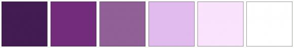 ColorCombo2209