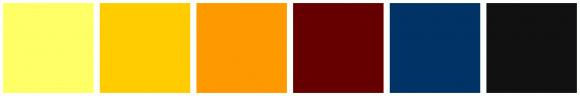 ColorCombo2260