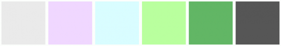 ColorCombo11622