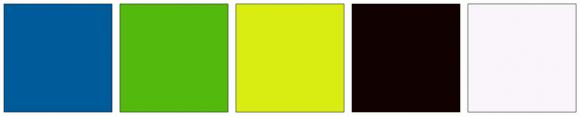 ColorCombo2278