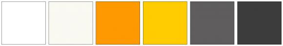 ColorCombo16576