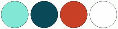 ColorCombo5358