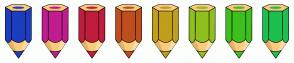 Color Scheme with #1C3DC0 #C01D8F #C01D3D #C04E1D #C09F1D #8FC01D #3DC01D #1DC04E
