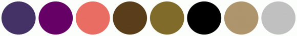ColorCombo11712