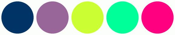 ColorCombo11792