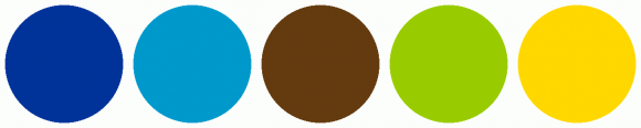 ColorCombo11801