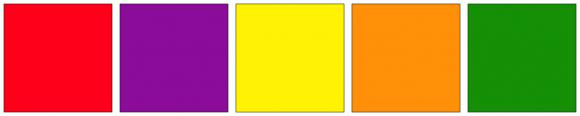 ColorCombo2360