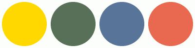 ColorCombo11816