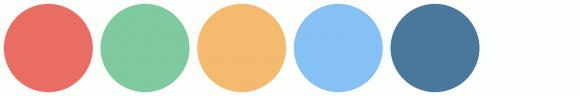 ColorCombo12074