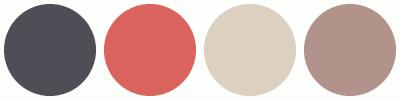 ColorCombo12093