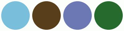 ColorCombo12158