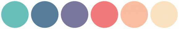 ColorCombo12256