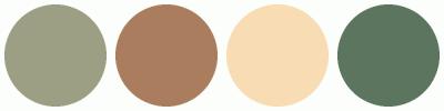ColorCombo12917