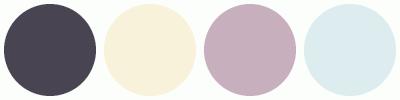 ColorCombo12921