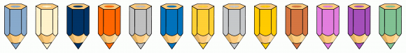 ColorCombo11827