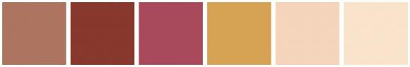 ColorCombo11844