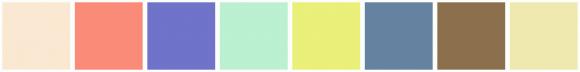 ColorCombo2380