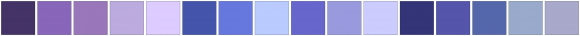 ColorCombo3948