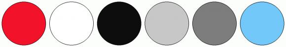 ColorCombo2400