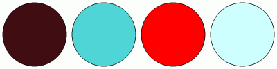 ColorCombo2418