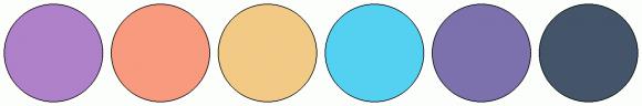 ColorCombo2421