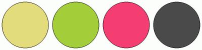 ColorCombo2610
