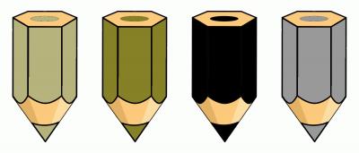 ColorCombo2659