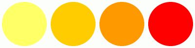 ColorCombo2456
