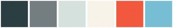 ColorCombo11957