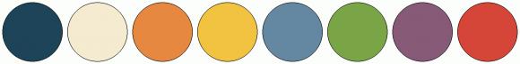 ColorCombo2477