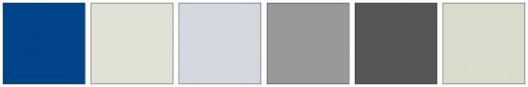 ColorCombo12107