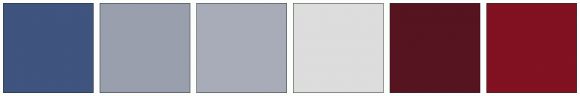 ColorCombo12108