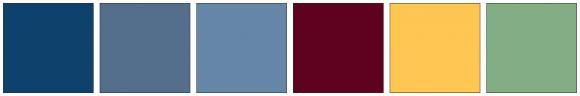 ColorCombo12140