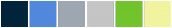 ColorCombo12144