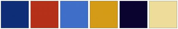 ColorCombo1407