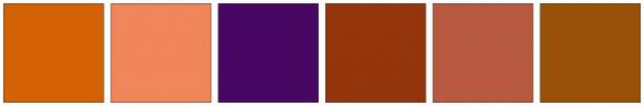 ColorCombo1496