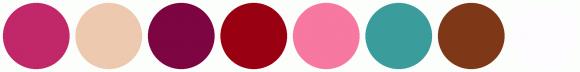 ColorCombo2505