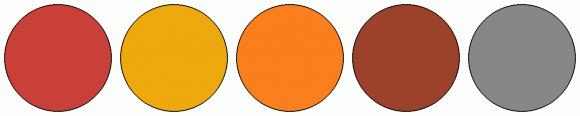 ColorCombo2550