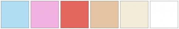 ColorCombo12259