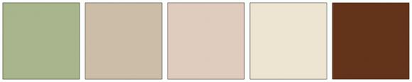 ColorCombo2568