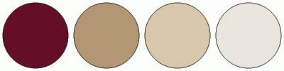 ColorCombo2578