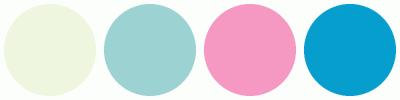 ColorCombo12301