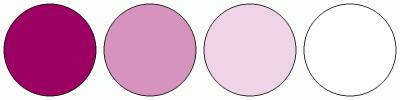 ColorCombo12318