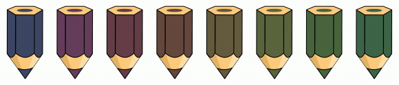 ColorCombo12387
