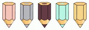 Color Scheme with #F6C4B8 #B5B7BD #643D47 #B8F6E3 #F6D589