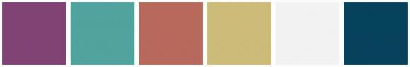 ColorCombo12454